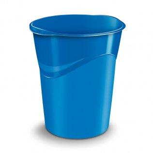 Papelera CEP Gloss 280 azul