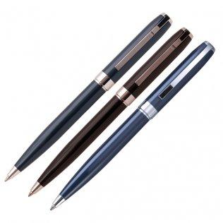 Bolígrafo Swing Deluxe Giro Estuche