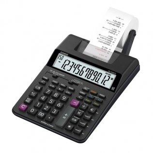 Calculadora impresora Casio HR-150 RCE