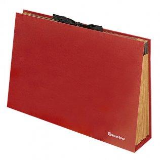 Clasificador acordeón fuelle Folio Makro Paper