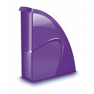 Revistero CEP Gloss 674+ violeta