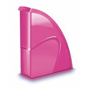 Revistero CEP Gloss 674+ rosa