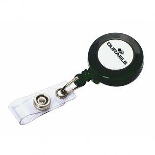 Cordón extensible con botón Durable