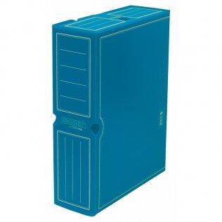 Archivo definitivo PP Fº prolongado azul