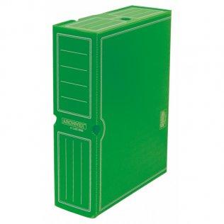 Archivo definitivo PP Fº prolongado verde