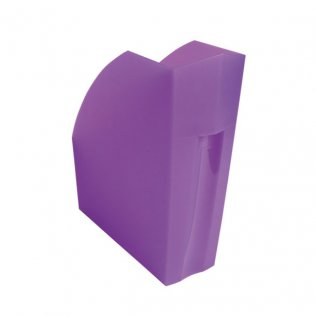 Revistero Exacompta violeta