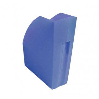 Revistero Exacompta azul