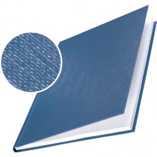 Tapa rígida ImpressBind 15-35H Azul Leitz