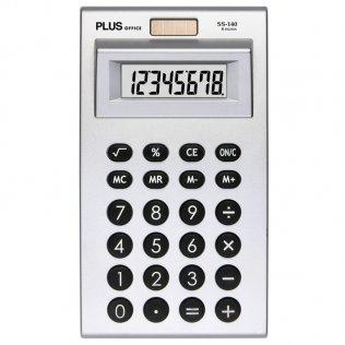 Calculadora SS-140 Plus Office