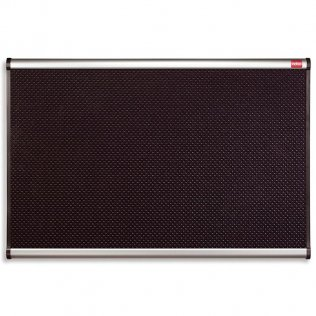 Tablero de espuma Nobo 600x900 mm