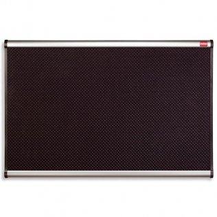 Tablero de espuma Nobo 900x1200 mm
