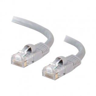 Cable de red RJ-45 15 Metros