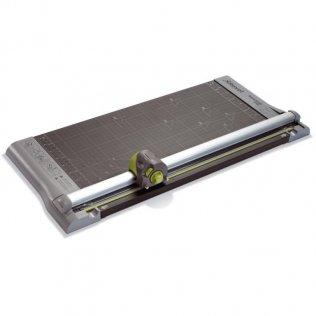 Cizalla Rexel SmartCut A445 Pro A3 45 hojas
