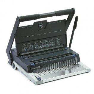 Encuadernadora GBC MultiBind 320