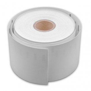Etiquetas térmicas LabelWriter 62x106mm blanco/papel 250ud