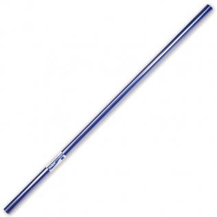 Papel metalizado 0,50x10m. Azul