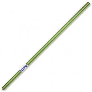 Papel metalizado 0,50x10m. Verde