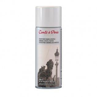 Spray fijador Contè a París 400 ml