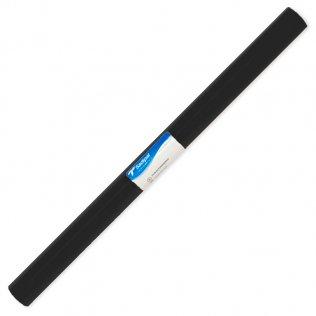 Forro Adhesivo 0,5 x 3 m Negro