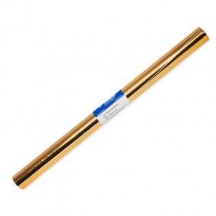 Forro Adhesivo Sadipal 0,5 x 3 m oro