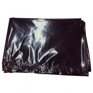 Bolsas para disfraces negro