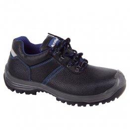 Zapato de seguridad Mirto Talla 40