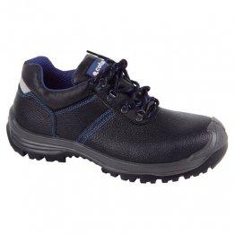 Zapato de seguridad Mirto Talla 44