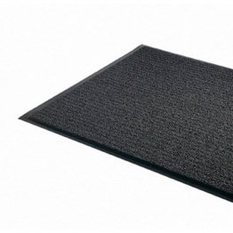 Alfombrilla industrial 90x150 cm