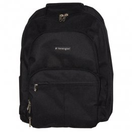 Mochila Kensington SP25 Classic Backpack 15,6""