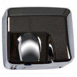 Secamanos de manos óptico acero inox