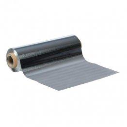 Papel de aluminio para cocina