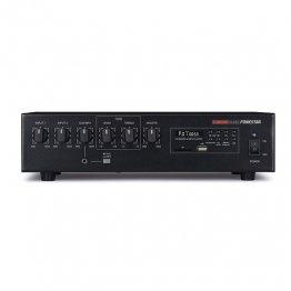 Amplificador de megafonía Fonestar MA-61RU