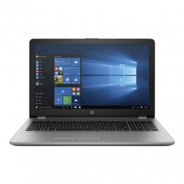 "Portátil HP 250 G6 15,6"" i5"