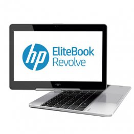 Portátil HP Elitebook Revolve 810 G3 Tablet