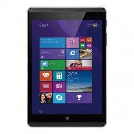 """Tablet HP Pro 608 G1 7,86"""""""