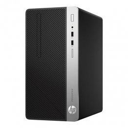 Ordenador sobremesa HP ProDesk 400 G4 i5