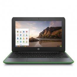 Portátil HP Chromebook 11 G4 EE