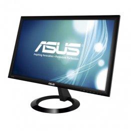 "Monitor Asus VX228H 21,5"" LED"