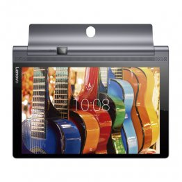 Tablet Lenovo Yoga Tablet 3 Pro 10,1\u0022