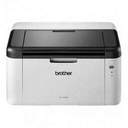 Impresora Brother HL-1210W láser monocromo