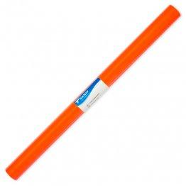 Forro Adhesivo Sadipal 0,50x3 Naranja