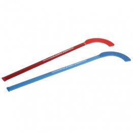 Stick Hockey Amaya 1 metro