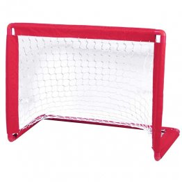 Porteria Hockey amaya 100x65x45cm