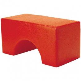 Figura Foam Amaya 3D Nº15