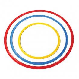 Aro plano diámetro 50cm