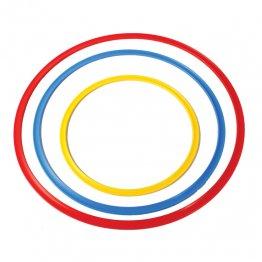 Aro plano diámetro 36cm