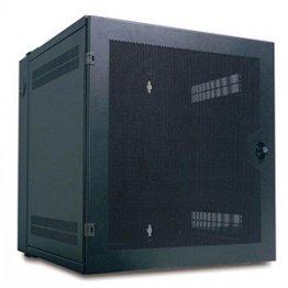 Armario RACK ACP NetShelter WX13U
