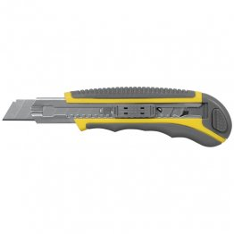 Cutter Plus Office profesional 180