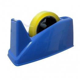 Portarrollos Industrial Plus Office 605 Azul