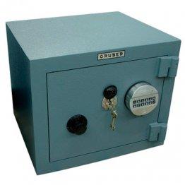 Caja fuerte Gruber C-40